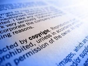 Burravoe Key Sectors - Intellectual Property & Patents