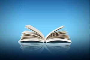 Burravoe - Key Sectors - Publishing