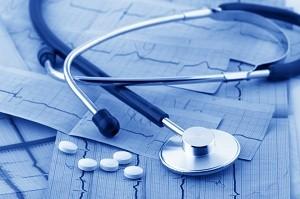 Burravoe Key Sectors - Pharmaceuticals